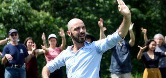 Art Omi: Dance Residency Program 2020 for International Dancers (Fully-funded)