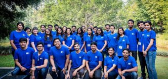 B4 Workshop on Synthetic Biology for Young Indian Scientists 2019 (Funded)
