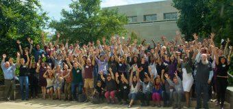 Berkman Klein Center for Internet & Society at Harvard University Fellowship 2019/2020 (Stipend Available)