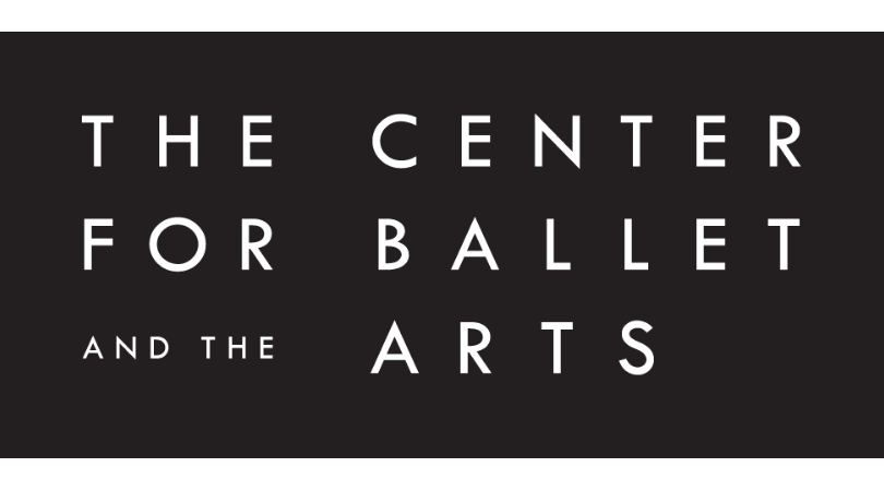 Center for Ballet and the Arts (CBA) Fellowship Program at New York University 2019 (Fully-funded)
