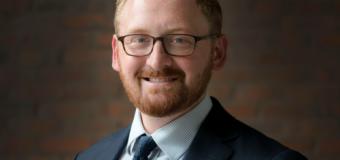David M. Rubenstein Fellowship in Governance Studies 2019