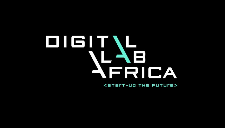 Digital Lab Africa Competition for Start-ups 2019 (42,000 ZAR prize)