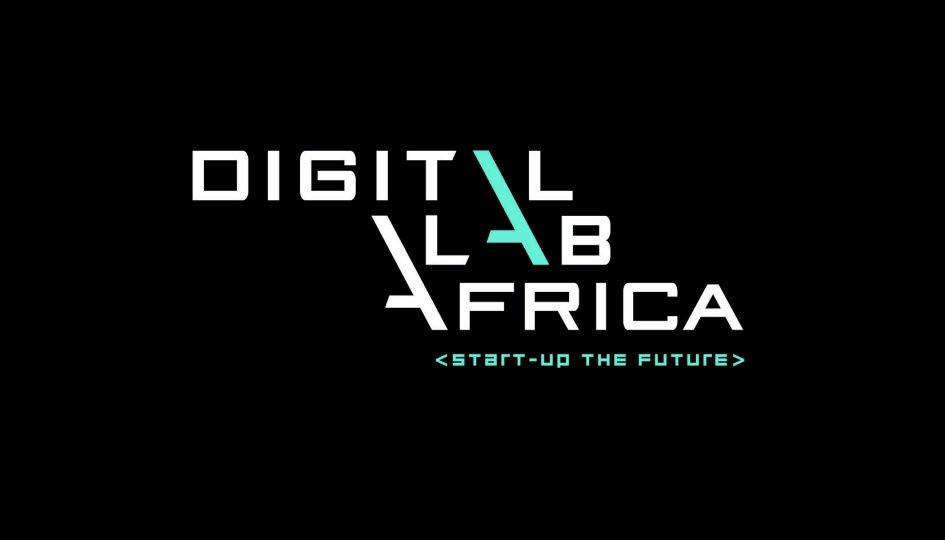 Digital Lab Africa Competition for Start-ups 2019 (42,000 ZAR prize)