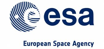 European Space Agency Young Graduate Trainee Program 2019 (€2,300 monthly)