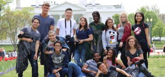 Global Undergraduate Exchange Program in the United States 2019/2020 (Fully-funded)