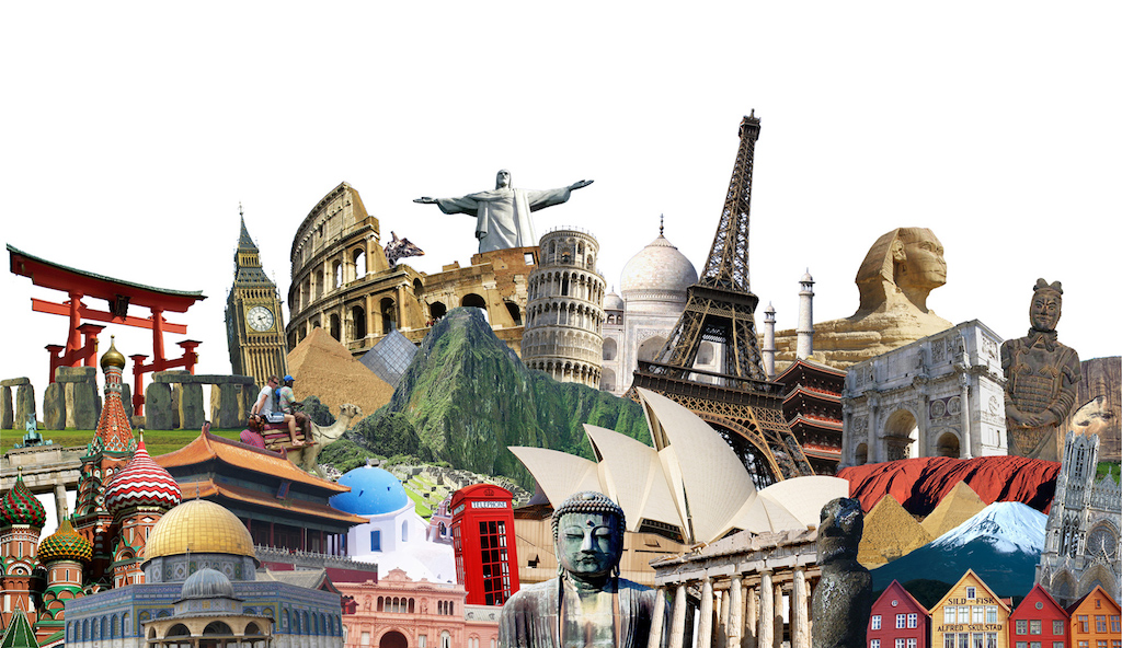 How to Afford College Study Abroad Programs with Scholarships & More