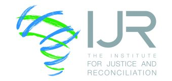 Institute for Justice and Reconciliation (IJR) Peacebuilding Interventions Internship 2019