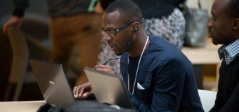 L'Afrique Excelle Accelerator Program for Start-ups in Francophone Countries 2019