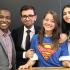MCW Global Young Leaders Access Program 2019 (Fully-funded to the United States)