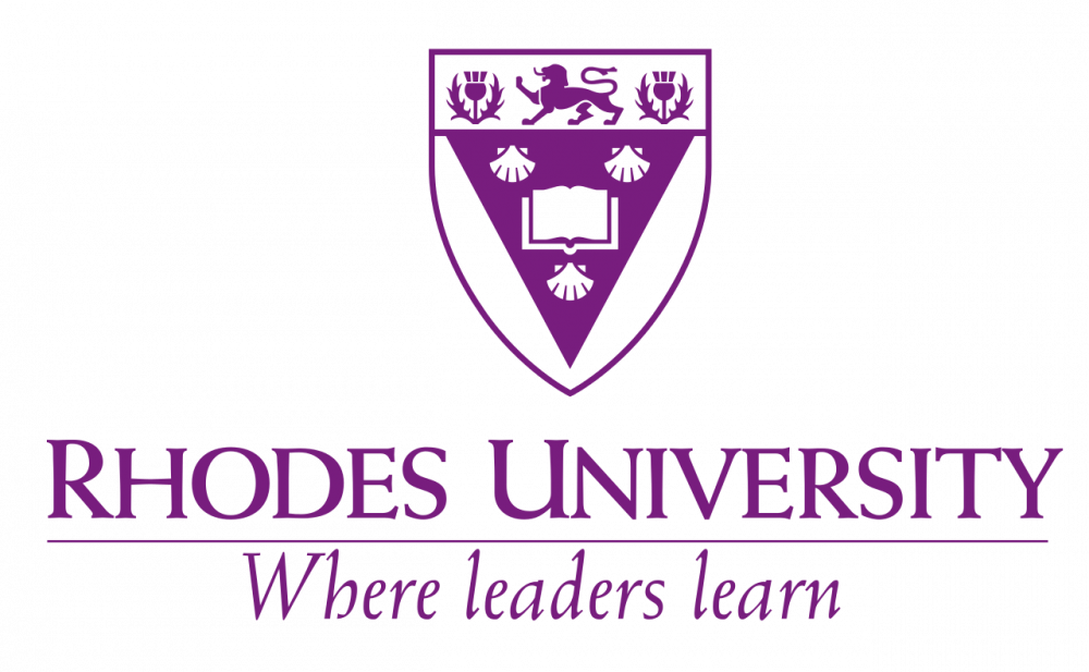 OSISA Scholarships for African Women Media Leaders at Rhodes University 2019 (Fully-funded)