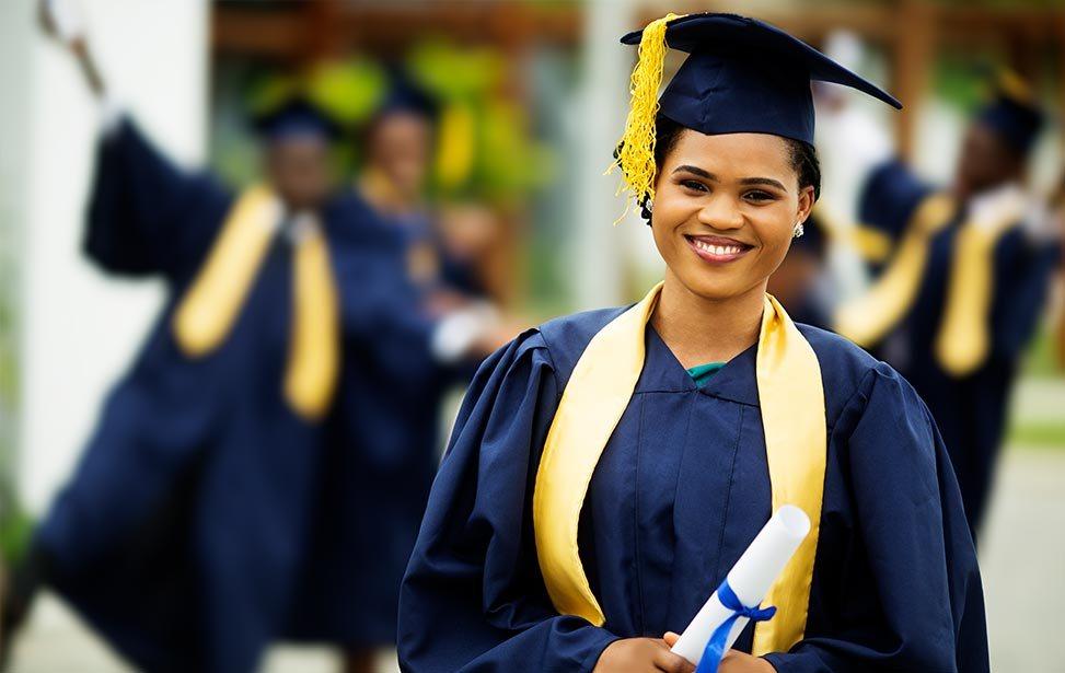 Petroleum Technology Development Fund (PTDF) Postgraduate Scholarship Program 2019/2020 (Nigerians Only)