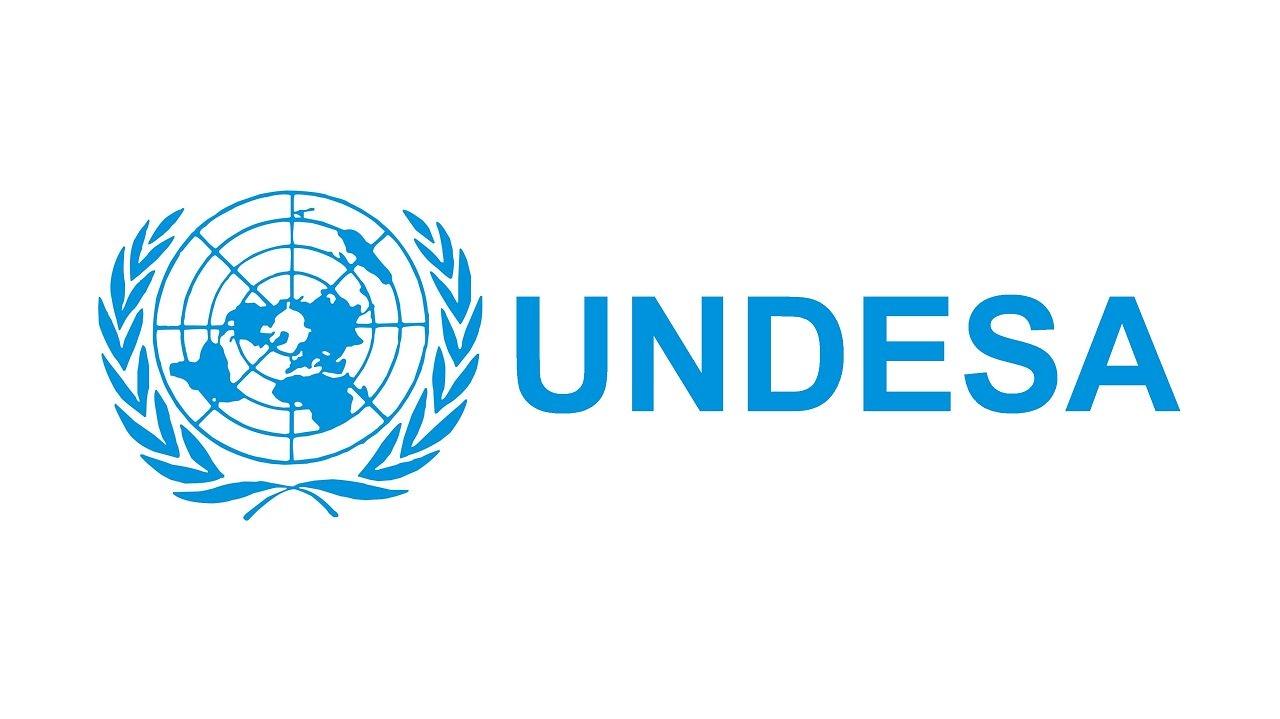 UN DESA Italian Junior Professional Officer Program 2018 ...