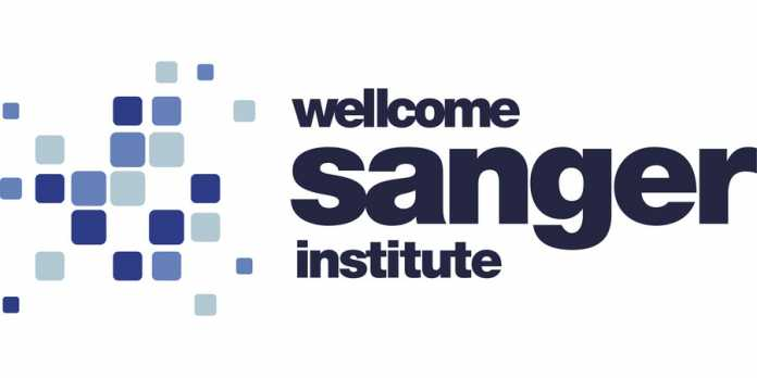 Wellcome Sanger Institute Prize Competition 2019