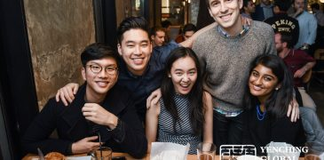 Yenching Global Symposium 2019 for Young Professionals and Graduate Students (Fully-funded to Beijing, China)