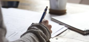 7 Easy Ways to Hone Your Writing Skills