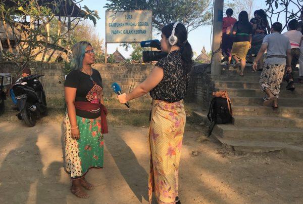APWLD Feminist Development Justice Media Fellowship 2019 for Women Media Professionals in Asia-Pacific region