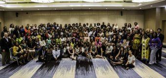 African Women Entrepreneurship Cooperative (AWEC) Business and Management Learning Program 2019/2020