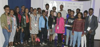 Ashoka Africa Young Changemakers Program 2019 for young people in East Africa