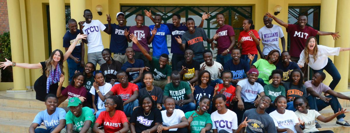 Call for Applications: Bridge2Rwanda Scholars Program 2019