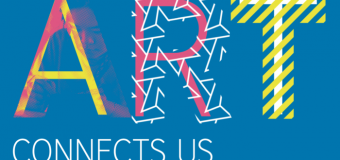 British Council Sub-Saharan Africa Research Grants 2019 (Up to £2,500)