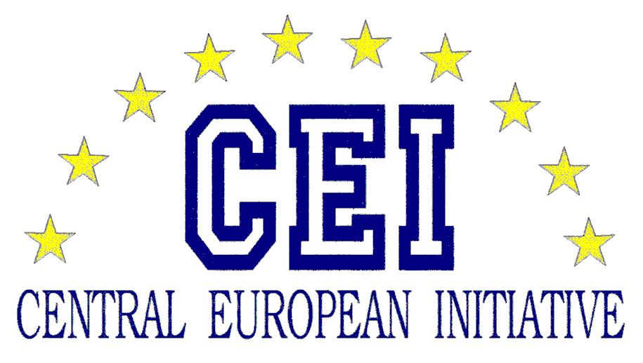 Central European Initiative (CEI) Advanced On-the-Job Training for Young Professionals 2019