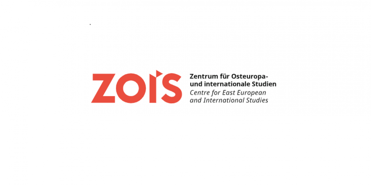 Centre for East European and International Studies Internship Program 2019