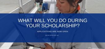 Commonwealth Split-site PhD Scholarships 2019 for low and middle income countries (Fully-funded to Study in the UK)