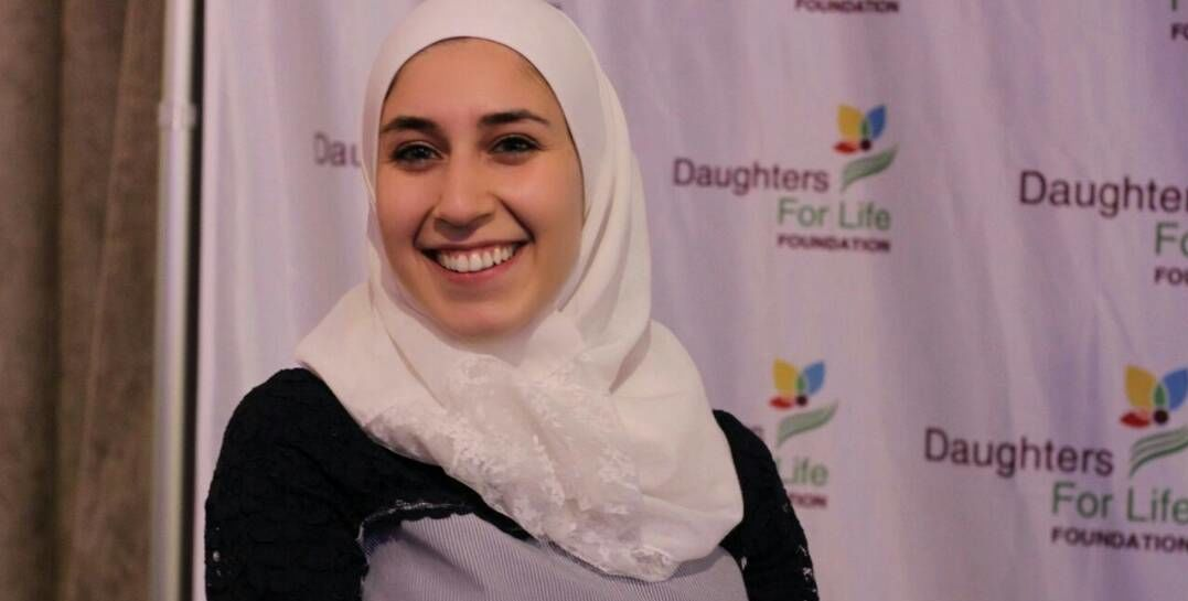 Daughters for Life Foundation Scholarship Program 2019/2020