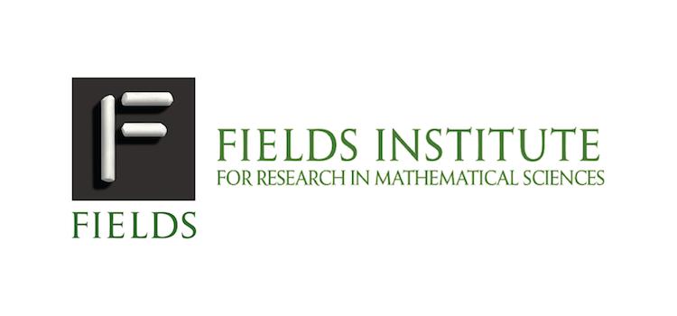 Fields-IAMS-Perimeter – Africa Postdoctoral Fellows Program 2019