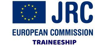 European Commission Joint Research Centre (JRC) Traineeship Program 2019
