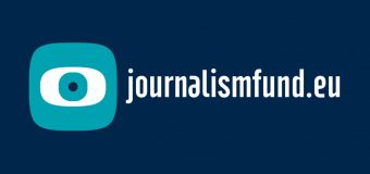 Journalismfund European Cross-Border Grants for Journalists 2019 (Round 1)