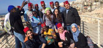 Mastercard Foundation Scholars Program 2019/2020 at American University of Beirut