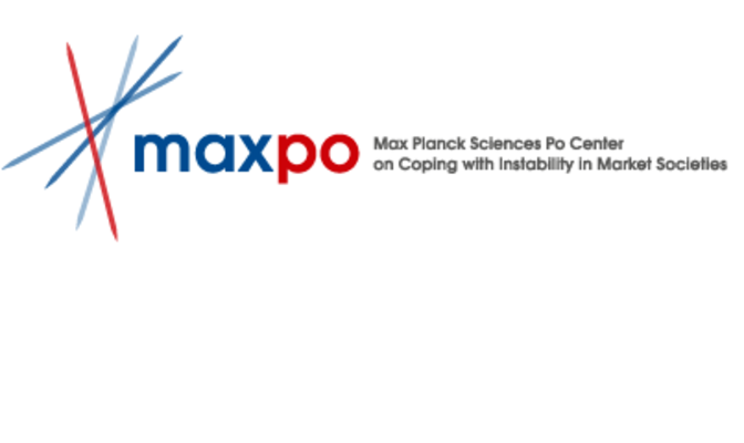 Call for Applications: MaxPo/MPIfG Joint PhD Seminar at Sciences Po 2019 (Fully-funded)
