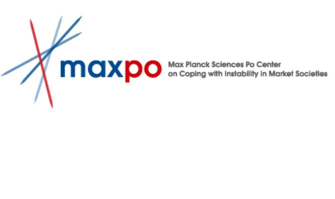 Call for Applications: MaxPo/MPIfG Joint PhD Seminar at Sciences Po 2019 (Fully-funded)