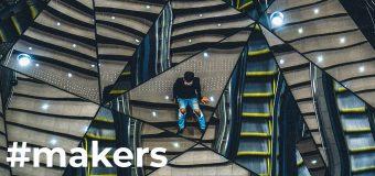 Mohammed Bin Rashid Global Maker Challenge 2019 for Innovators (Up to $1 million in Prizes and more)