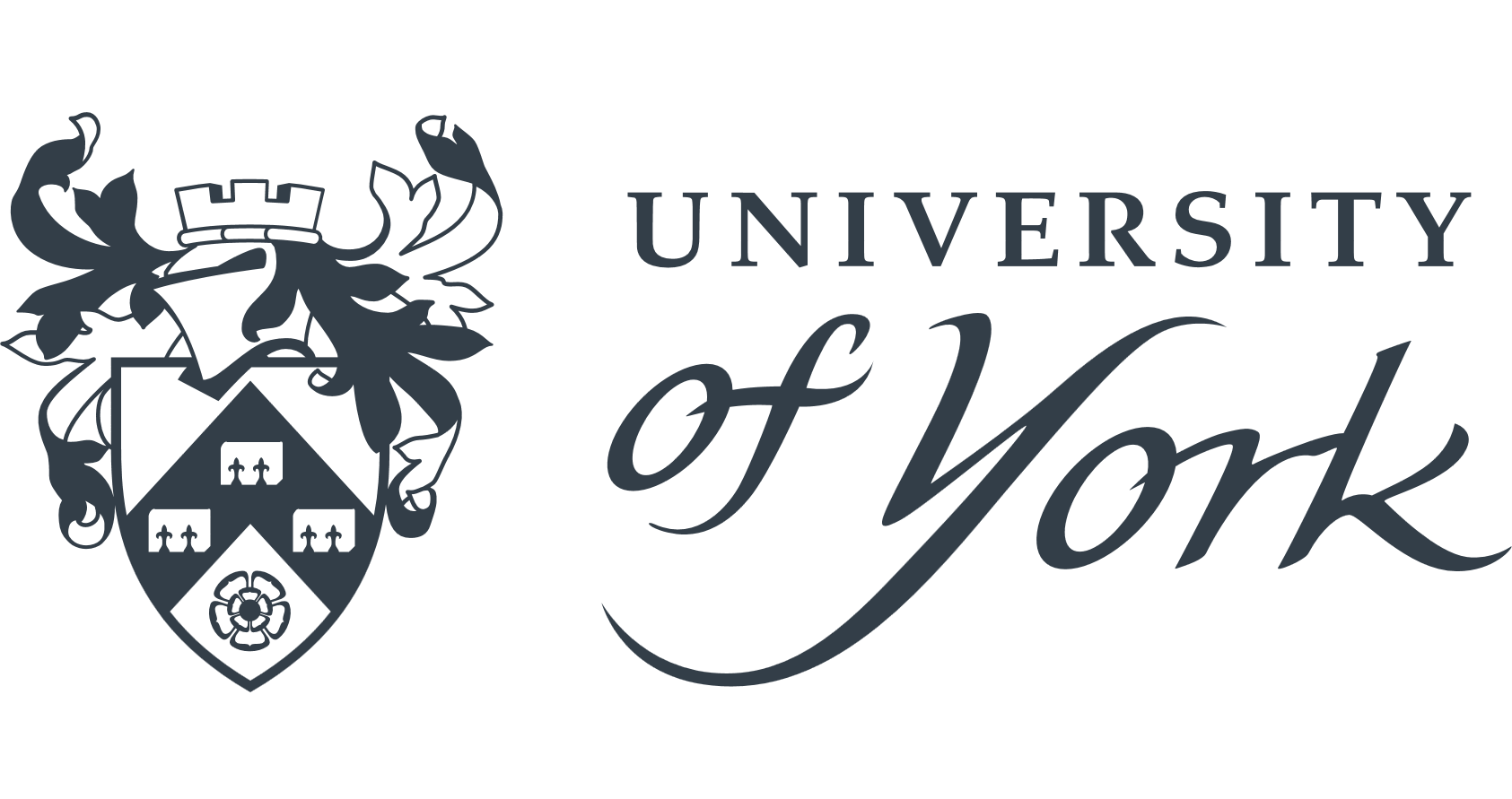Apply to be Research Associate at University of York – Heslington Campus (Salary up to £32,000/yr)