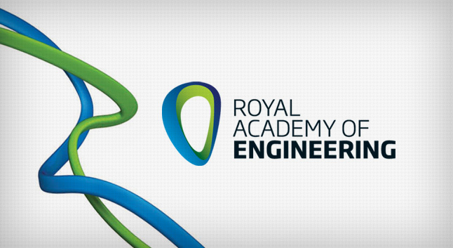 Royal Academy of Engineering Leaders Scholarships 2019 (Up to £5,000)