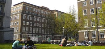 Allan and Nesta Ferguson Scholarships 2019/2020 at SOAS University of London