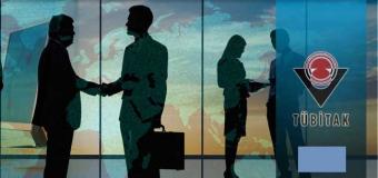TÜBİTAK International Fellowship for Outstanding Researchers Program 2019 (Funded)