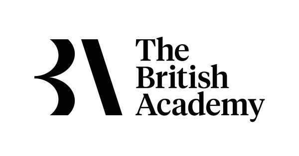 The British Academy Global Professorships 2019 for Mid-career to Senior scholars
