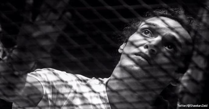 UNESCO/Guillermo Cano World Press Freedom Prize 2019 (US$25,000 prize)