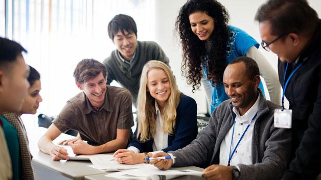 United Nations University PhD in Sustainability Science Scholarship Program 2019