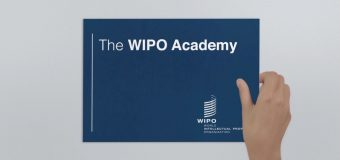 WIPO Academy Master of Laws (LL.M) in Intellectual Property Scholarship at the University of Turin 2019