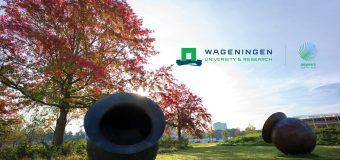 Wageningen University & Research Africa Scholarship Program 2019