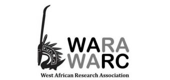 West African Research Associations (WARA) Post-doctoral Fellowships 2019