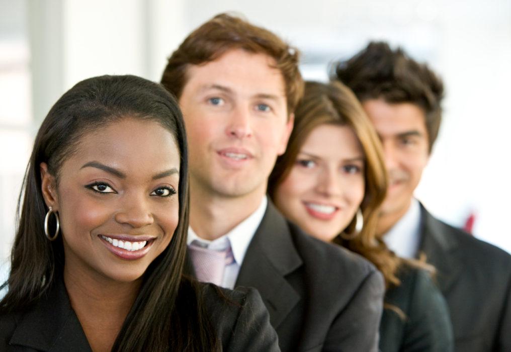 World Bank International Finance Corporation Summer Internship Program 2019 (Paid Position)