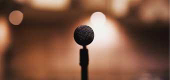 'Write My Speech' Service: 7 Hours Spent on Preparing a Speech Are Better for Saying It
