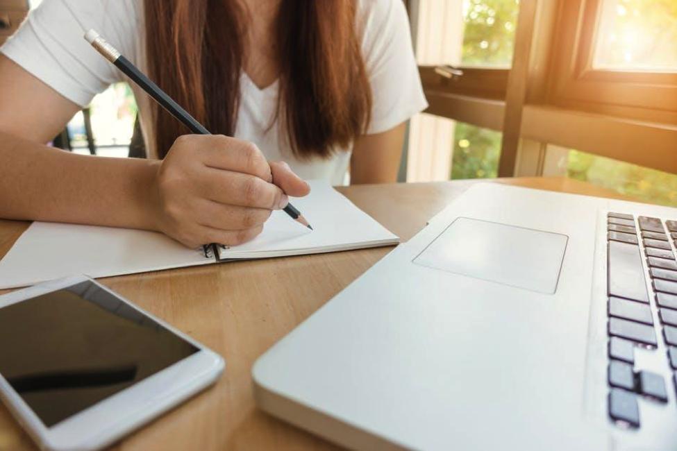 how to write a very good essay