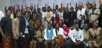 YALI RLC West Africa Emerging Leaders Program 2019 – Ghana Onsite Cohort 15 (Fully-funded to Accra)