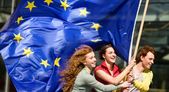 European Parliament Youth Outreach Unit Program 2019 – Brussels, Belgium (Funded)